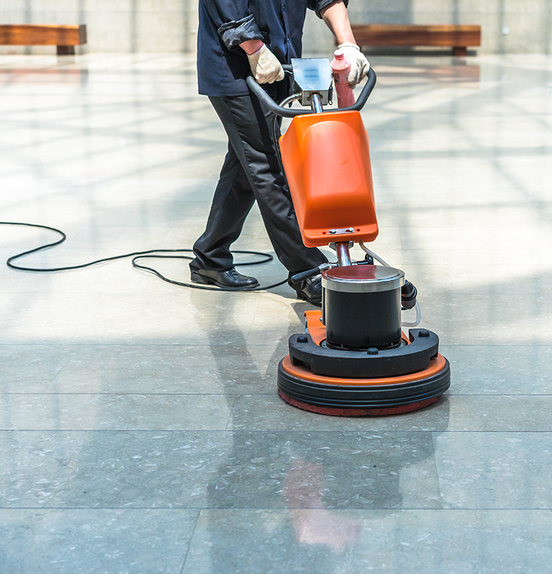 pulizia-pavimento-treviglio